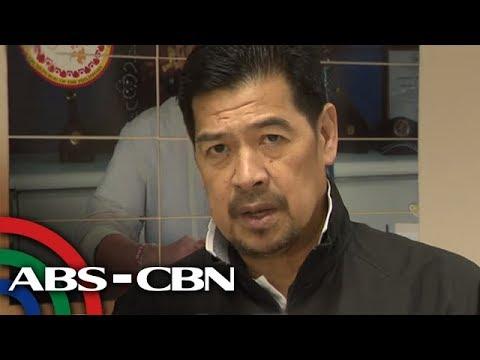 200 barangay chiefs sa Maynila pinasususpinde dahil sa basura, obstructions sa daan | TV Patrol
