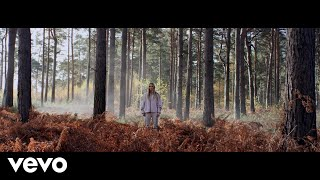 Roo Panes   Warrior (Official Video)