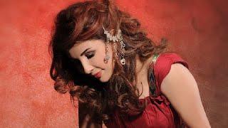نبيهه كراولى - المرة / Nabiha Karaouli - Almourh تحميل MP3