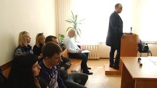 Суд по делу о ДТП на Октябрьском мосту