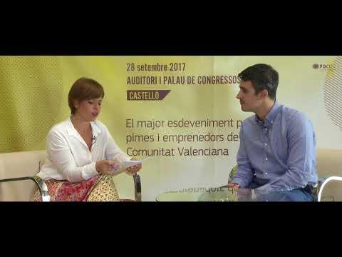 Entrevista Alfredo Cebrián (28/09/17)