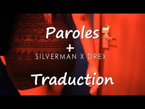 Silverman Feat Drex – Dènyé Fwa