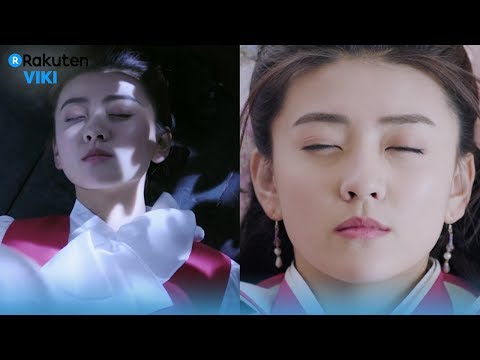 The Eternal Love - EP1   Two Worlds?! [Eng Sub]