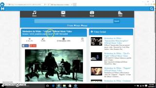 How To Download Free Music Videos 2015