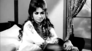 Subha Na Aayi Sham Na Aayi Mohammed Rafi   - YouTube