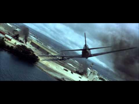 Nightwish - Wishmaster (Pearl Harbor Vol.2)