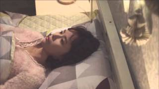 Jang Jae In (feat. NaShow) - Auditory Hallucination/Subespañol+Rom+Hangul/Kill Me Heal Me OST