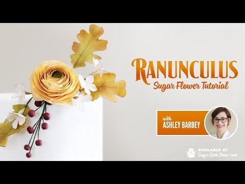 ranunculus-flower-promo