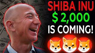 Shiba Inu Crypto Kanada Preis