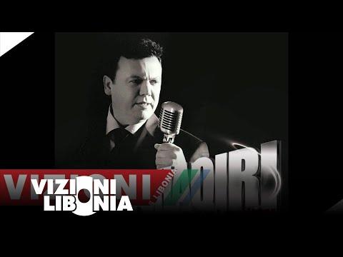 Ilir Shaqiri - Liri