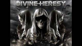 Forever The Failure-Divine Heresy (12/12)