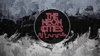 Video The Neon Cities - Lie to me (lyrics video)
