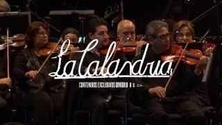 Par Mil - Ricardo Mollo con Orq. Filarmónica de Mendoza