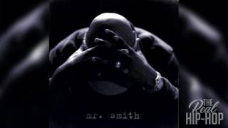 LL Cool J - I Shot Ya (Remix) feat. Keith Murray, Prodigy, Fat Joe & Foxy Brown