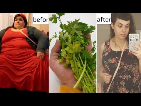 Operațiuni care vă ajută să pierdeți în greutate