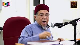 Gambar cover Baba Ismail Ishak - Asal Usul Bangsa Melayu Di Nusantara