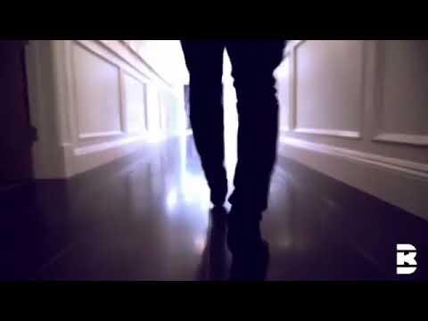 Michael Jackson | Asher Angel