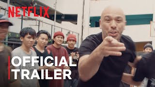Jo Koy: In His Elements | Official Trailer | Comedy Special | Netflix