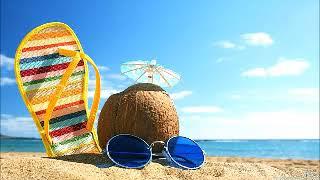 DJ Durel Ft. Migos   Hot Summer (Bass Boosted)