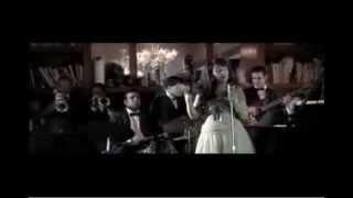Adrianna Foster My Love Is Real - Official (Pienso En Ti Versión Inglés Oficial)