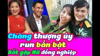 chang-thuong-uy-run-ban-bat-khi-phat-hien-co-gai-la-cong-an-va-cai-ket-khien-truong-quay-tram-tro