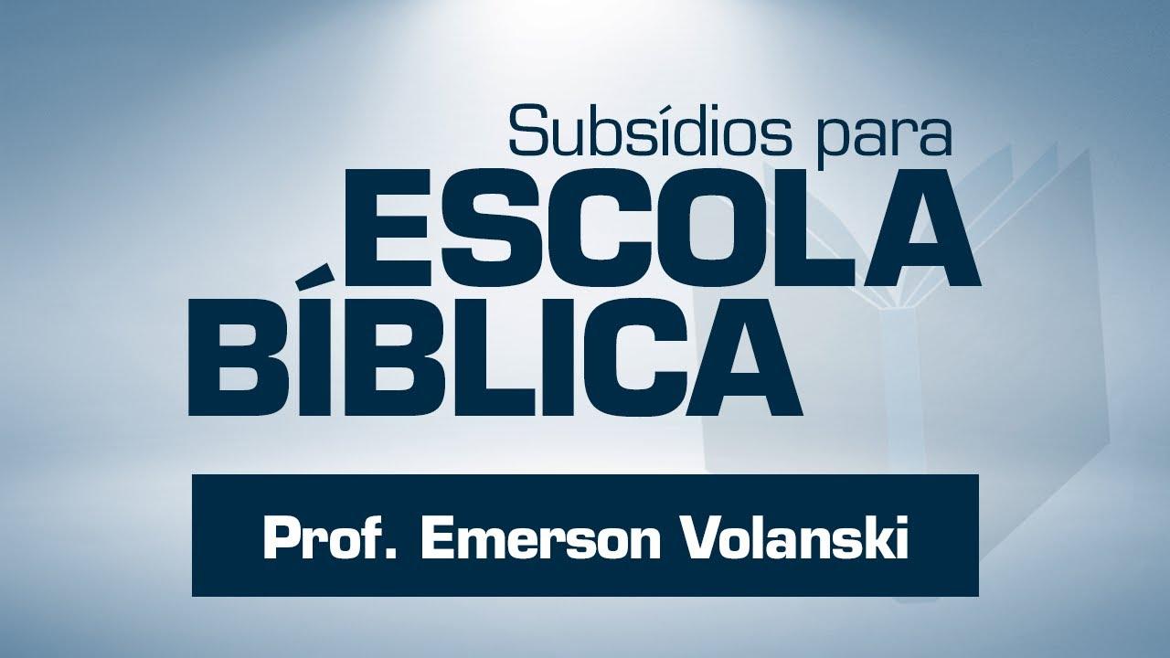 Ética cristã e suicídio