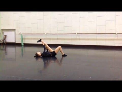 PolaGonciarzFanClub's Video 134253516757 yw7W0OoPHiE
