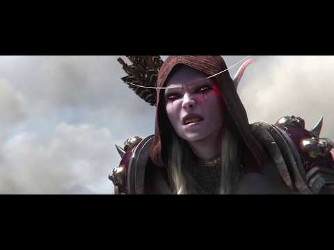 TOP 5 All time Video Game Cinematic Trailers