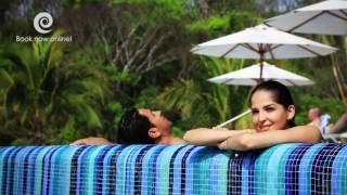 Grand Sirenis Matlali Hills Resort and Spa - Riviera Nayarit, Mexico | Signaturevacations.com