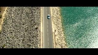 Khwabon Ke Parindey With Lyrics - Zindagi Na   - YouTube