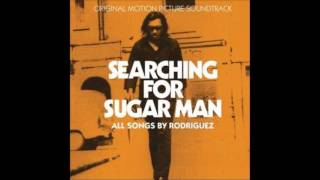 Searching For Sugar Man  Rodriguez Full Soundtrack
