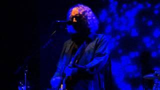"My Bloody Valentine - ""I Only Said"" (Dallas, 8/17/13)"