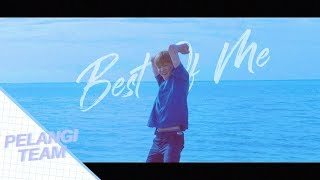 [Vietsub + Lyrics + Kara] Best Of Me   John K (BTS   G.C.F In Saipan)