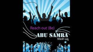 تحميل و مشاهدة Dj Abu Samra - Be (Mash up mix).wmv MP3