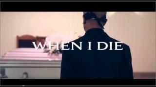 Plies - When I Die