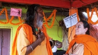 Baul  - A Religious Sect in Bengal