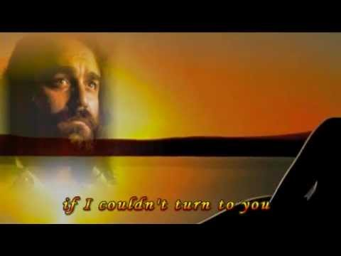 Demis Roussos-Marie Jolie+lyrics (Aphrodite's Child)