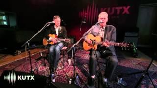 """John Hiatt - """"Long Time Comin'"""""""