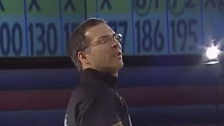 5 Dramatic PBA Match Endings (Episode 3)