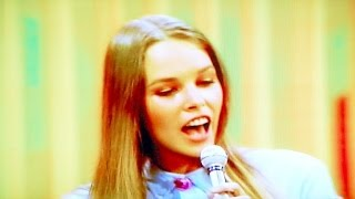 A Tribute To Michelle Phillips
