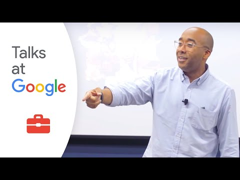 "Marcus Collins: ""For the Culture: Exploring Unwritten Rules Which Drive […]"" 