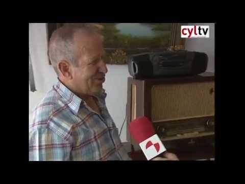 Reportaje Gomecello (Salamanca) - 'Como mi pueblo ninguno'