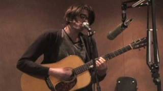 """NK2: William Beckett - """"Marching Bands of Manhattan"""" (song by Death Cab for Cutie)"""