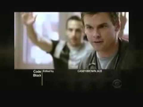 Code Black 1.14 (Preview)