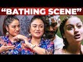 BATHING Scene in Pudhupettai Movie - Sonia Agarwal Opens Up | Thanimai