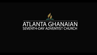 grand concourse sda church live stream ny - TH-Clip