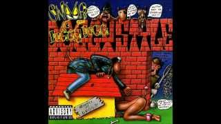 Snoop Dogg - Doggystyle W Balls Interlude