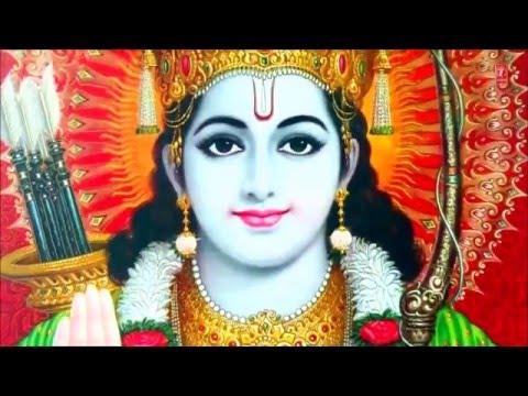 जय राम रमा रमनं शमनं