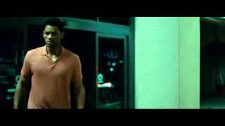 Sept Vies   Will Smith   Extrait