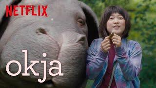 Netflix at Cannes | Digital Exclusive | Netflix